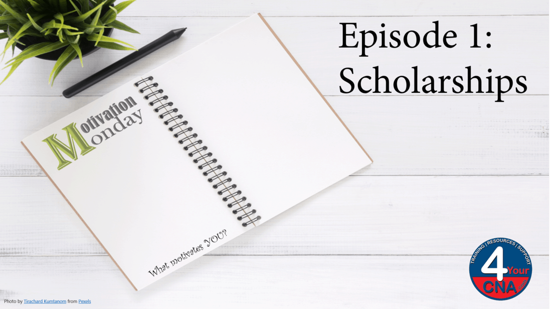 E1: Scholarships