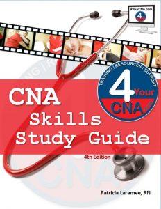 CNA Skills Study Guide